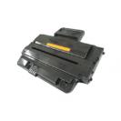 Cassettiera 2 cassetti