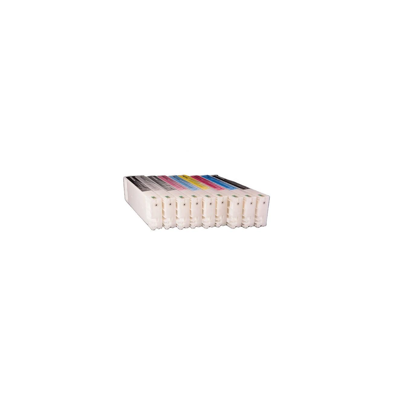 Cassettiera 3 cassetti