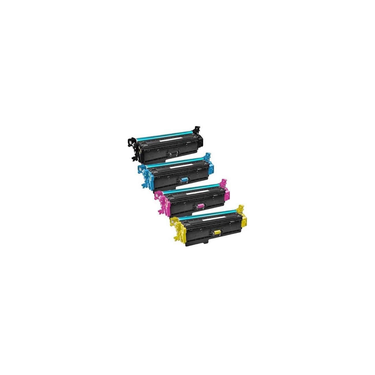 Cassettiera 3 cassetti LIGHT