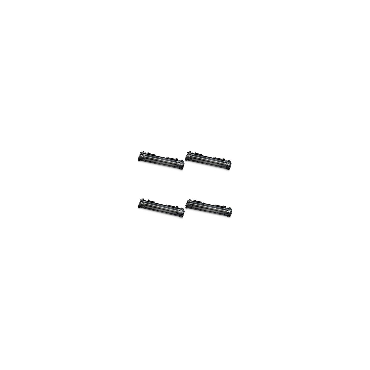 Offerta linea MORGAN CROMO - OFF.62