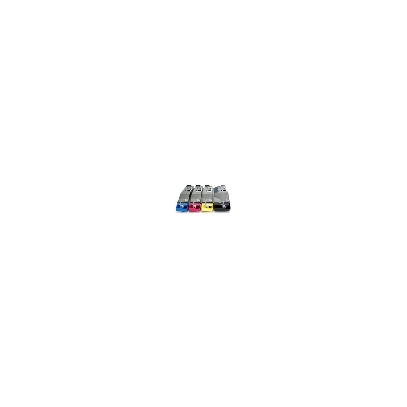 MADRAS CROMO - Poltrona a rete direzionale