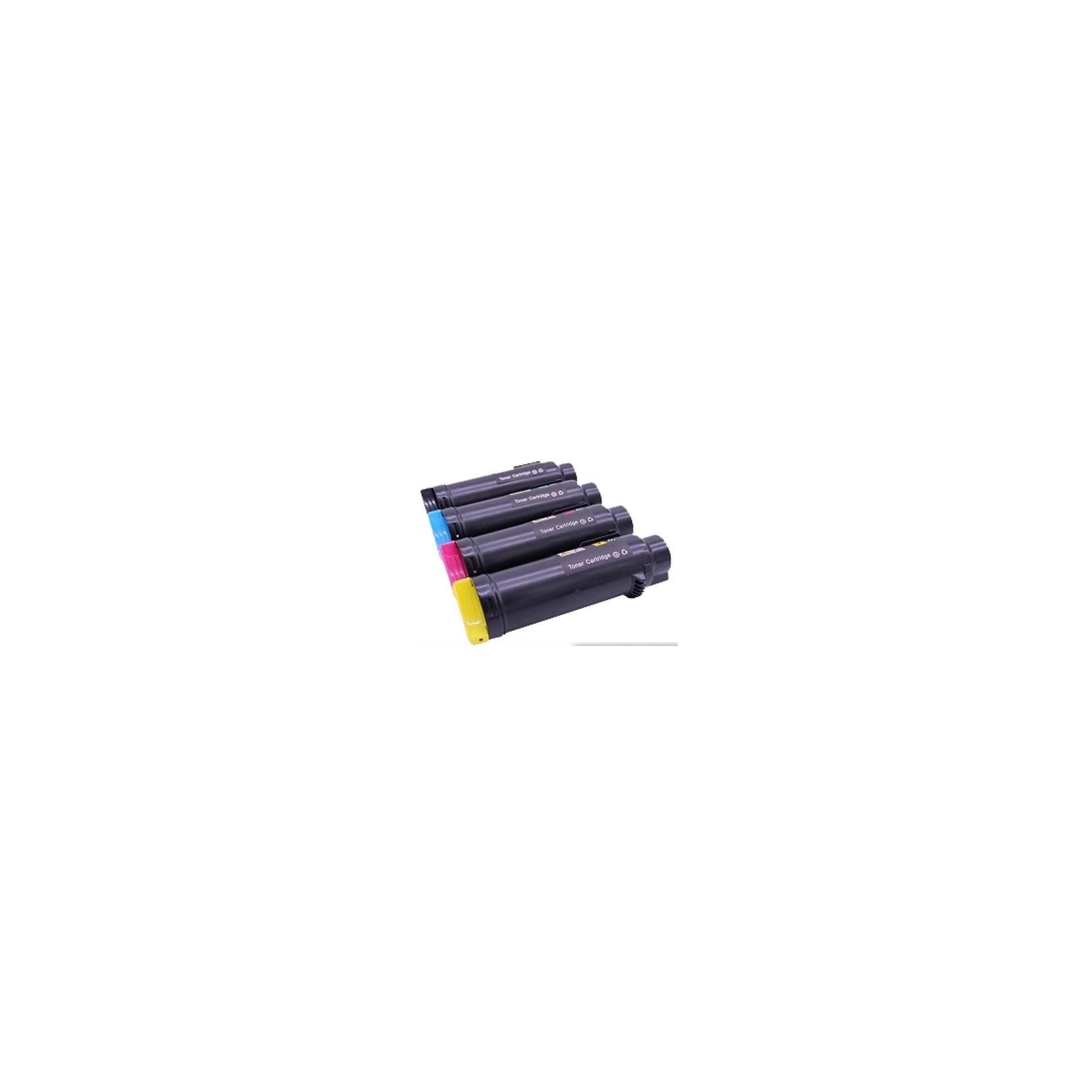 Scrivania Con Mobile : Scrivania con piano in laminato o in vetro con gambone cilindrico